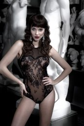 Christies Lingerie Herbst/Winter 2015 - 11