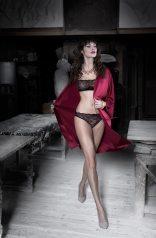 Christies Lingerie Herbst/Winter 2015 - 17