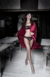 Christies Lingerie Herbst/Winter 2015 - 17