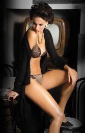 Christies Lingerie HW2015 - 05