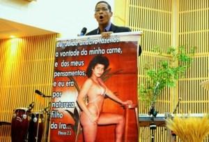 ex-travesti-que-virou-pastor-v