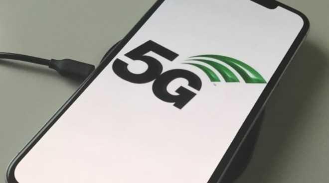 Qualcomm'un 5G modemleri, iPhone bağlantısı için Intel'e kıyasla önemli gelişmeler anlamına gelebilir