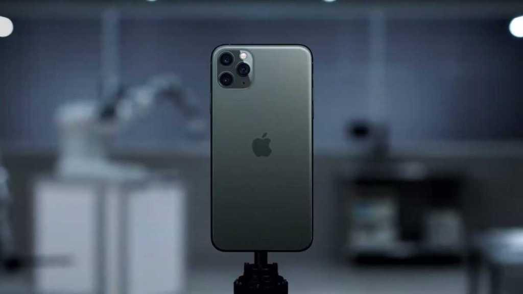 iphone-kamera-modul-fonksiyon
