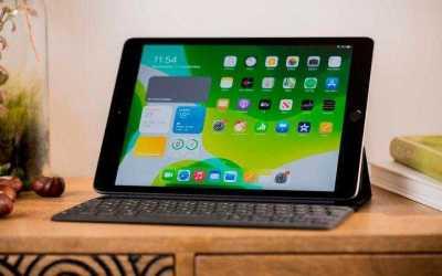 16 Mart'ta Apple Etkinliği Yok – Mark Gurman
