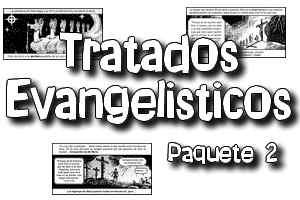 tratados-evangelisticos2