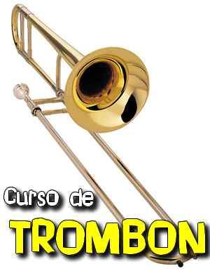 curso-de-trombon