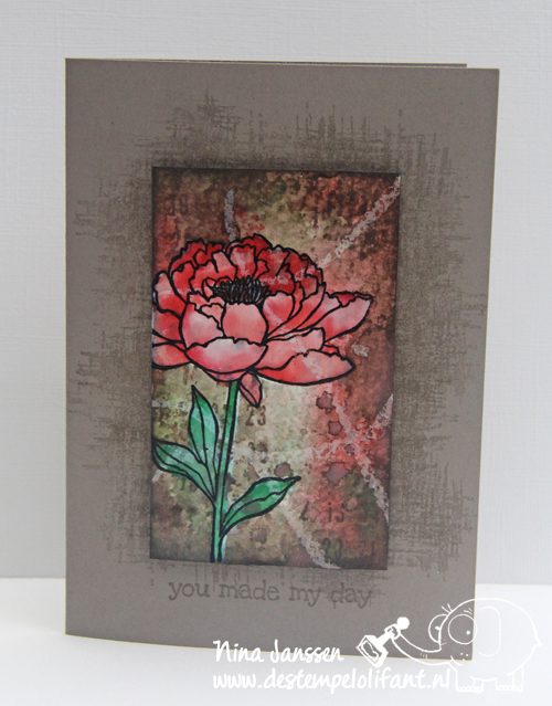 watercolor 1-nina
