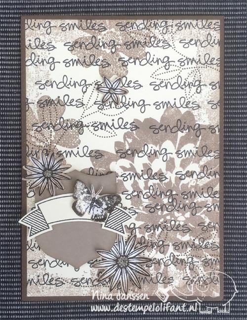 WWYS-68-Nina Janssen