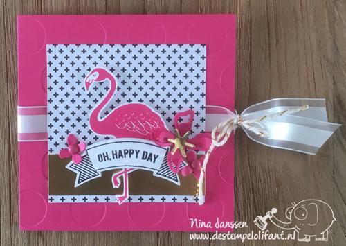 cadeaukaart-bloghop-Nina 2