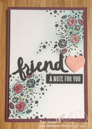 18-april-2017-su-Nina Janssen