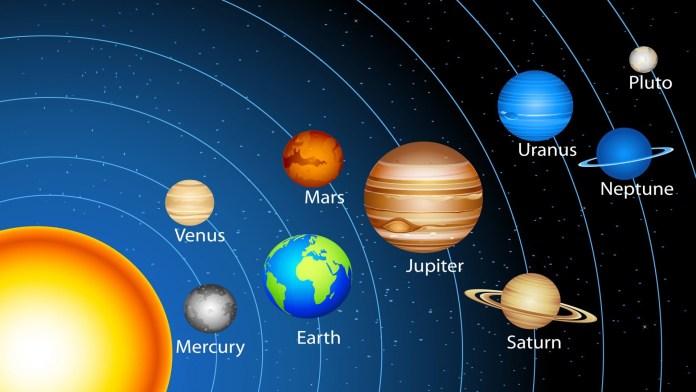 NASA vizează explorarea planetei Venus cu un rover autonom, așa cum și l-ar fi imaginat Jules Verne