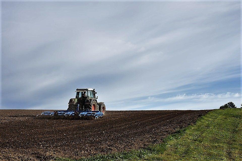 Se dau ajutoarele naționale tranzitorii în agricultură
