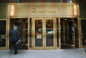 Banca Merrill-Lynch