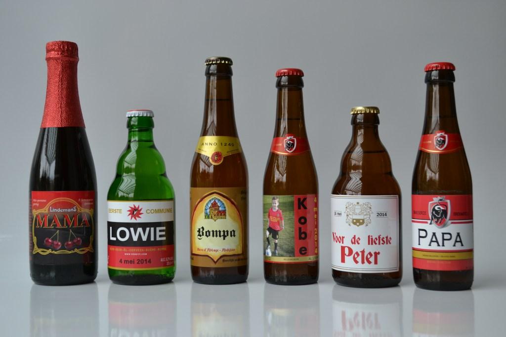Collectie bieretiketten.JPG