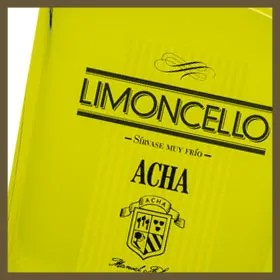 LIMONCELLO-THUMB