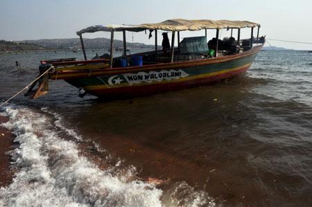 nun-walqalami, le bateau de www.kibwanaqua.com