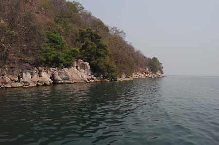 Cap Kantalamba.