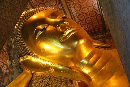 "Jours 91 à 93 : Tout ""wat"" bien à Bangkok !"