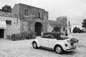 Aux quatre coins de la Sicile : résumé de notre périple