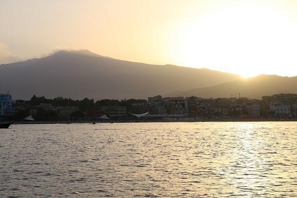 Taormine4