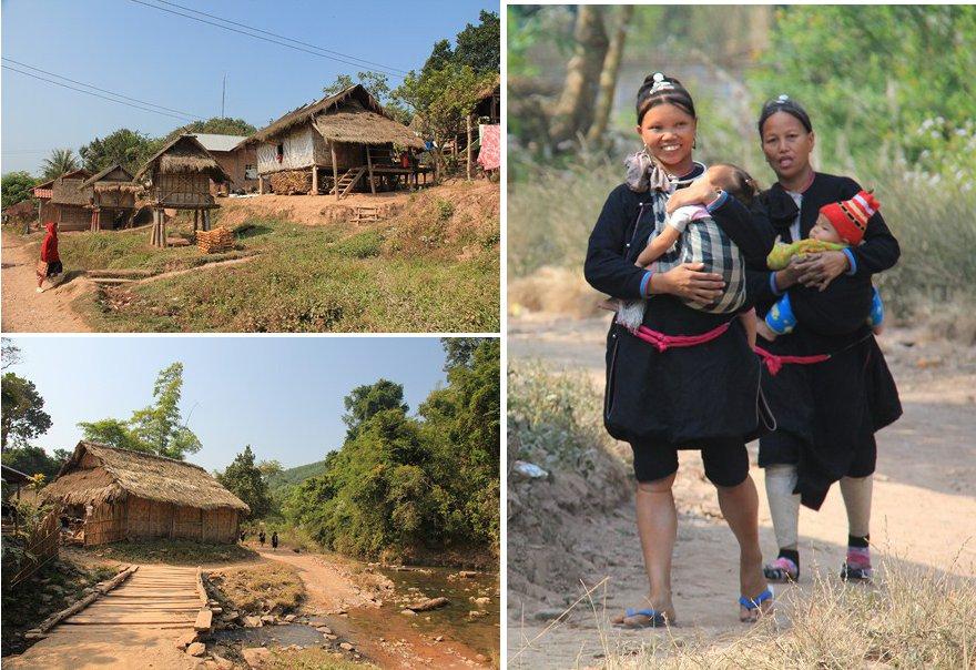 J114_Luang Namtha