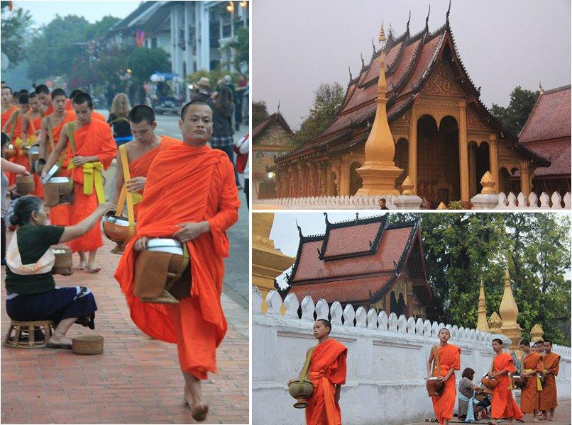 J124_Luang Prabang