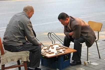 J30_Pékin