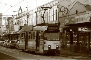 Jours 188 à 190 : Melbourne et Phillip Island… chez Mathieu & Fanny !