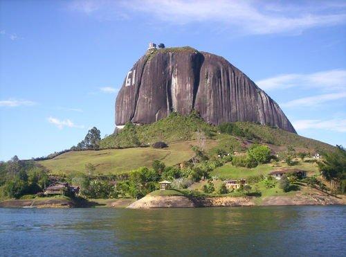 Biodiversité colombienne: Antioquia et son patrimoine naturel