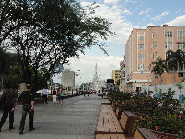 Cali , destination phare de tourisme médical