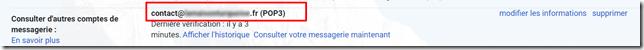 configurer gmail11