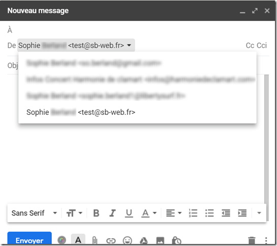 configurer gmail12