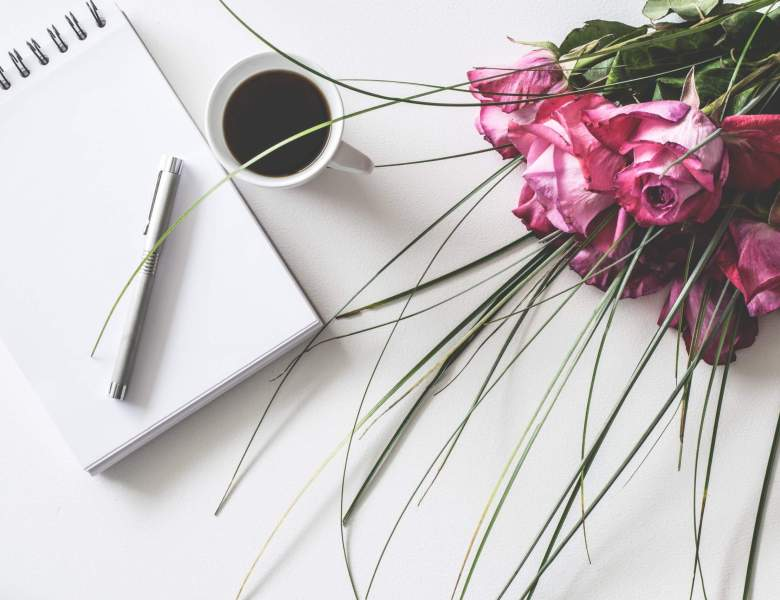 ULTIMATE LIST OF QUESTIONS TO ASK YOUR DESTINATION WEDDING PLANNER – PART TWO