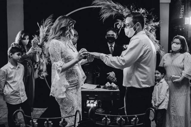 croatia weddings corona