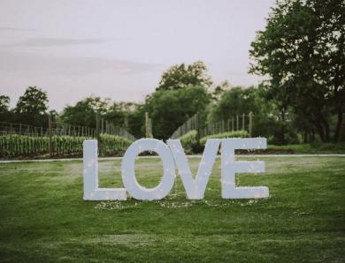 VINEYARD WEDDINGS IN CROATIA