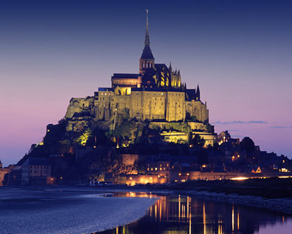 https://i2.wp.com/www.destination360.com/europe/france/images/s/mont-st-michel.jpg