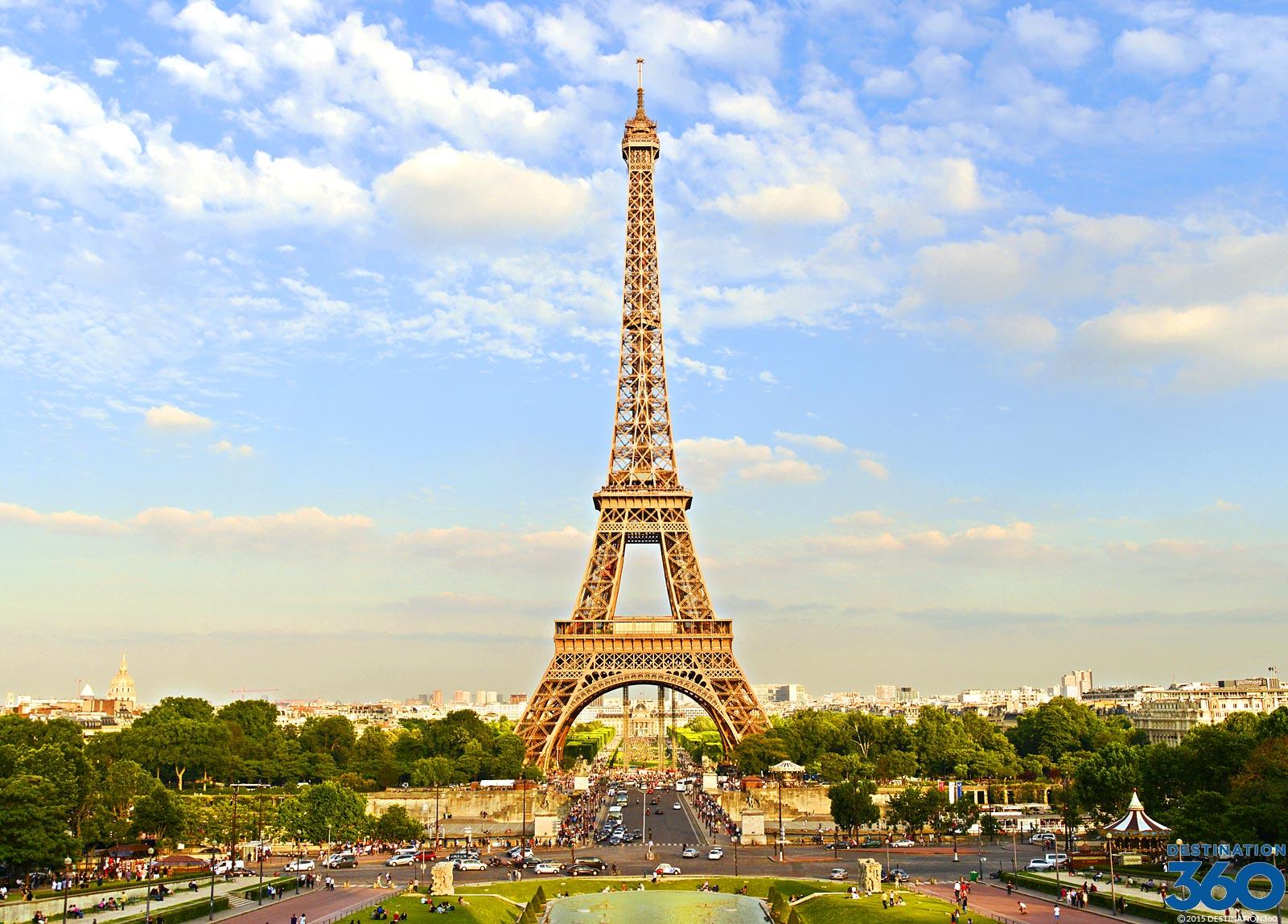 Image result for paris france