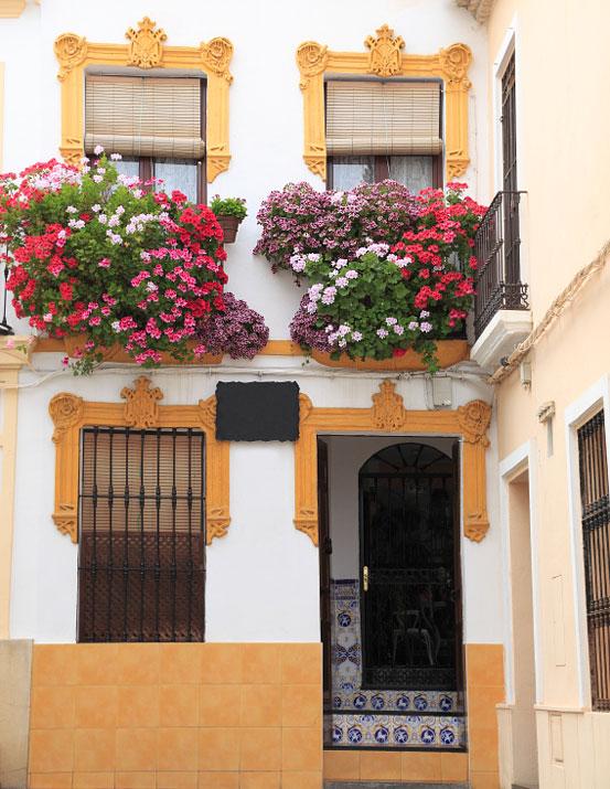 Cordoba Spain Apartments Cordoba Apartment Rentals