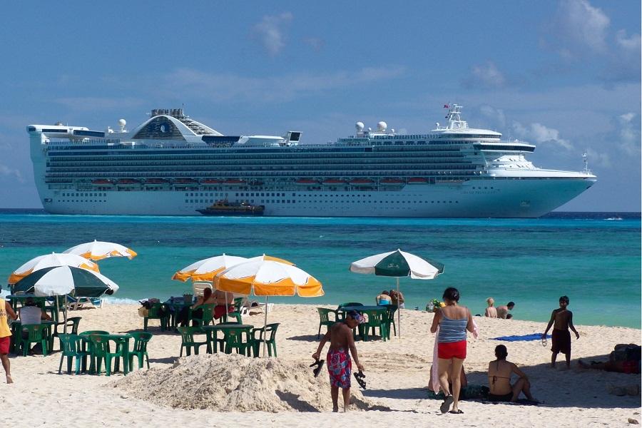 Unique Honeymoon Cruises