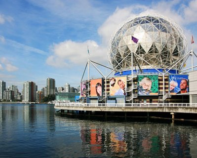 Vancouver Museums - Best Museums in Vancouver BC