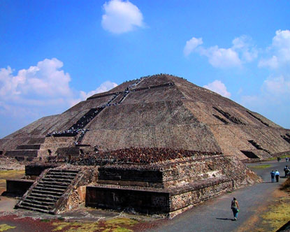https://i2.wp.com/www.destination360.com/north-america/mexico/images/s/mexico-teotihuacan-s.jpg