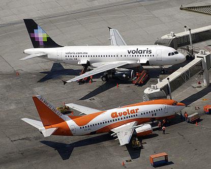 Resultado de imagen para more flights to mazatlan