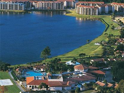 Westgate Lakes Resort And Spa Orlando Deals See Hotel