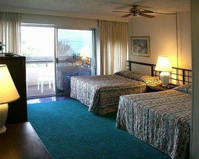 Cheap Hotels in Hawaii - Hawaii Discount Hotels