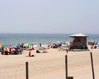 Atlantic City Luxury HotelsMiami Florida City Luxury