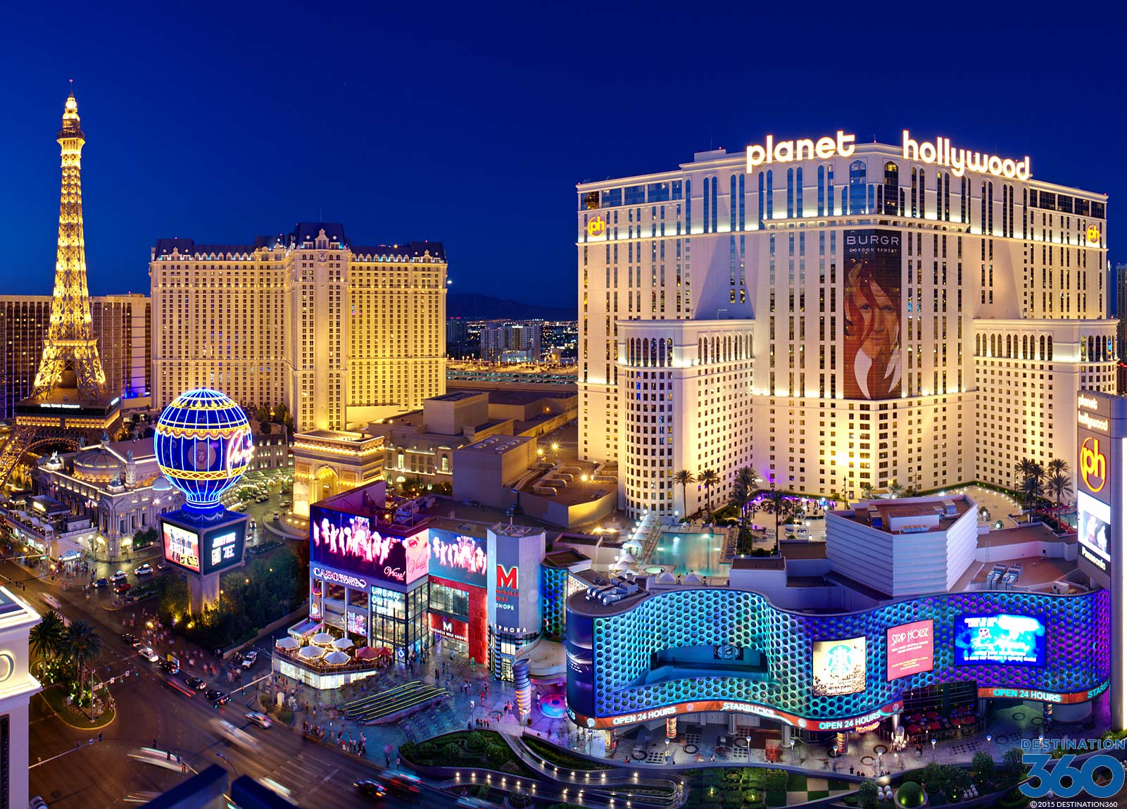 Image result for Las Vegas Hotel