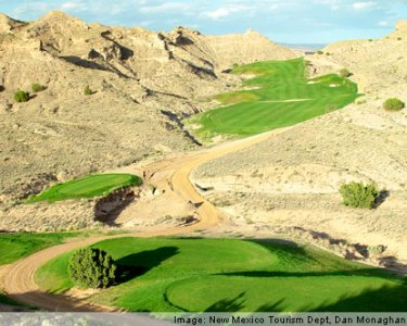 best University Of New Mexico Golf Course image collection New Mexico Golf