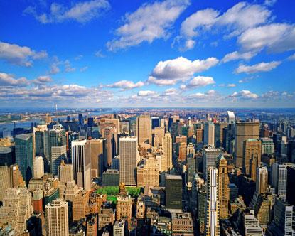 https://i2.wp.com/www.destination360.com/north-america/us/new-york/images/s/manhattan.jpg?w=600&ssl=1