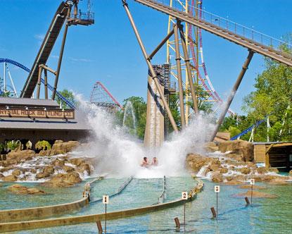 Cedar Point Tickets Discount Tickets To Cedar Point