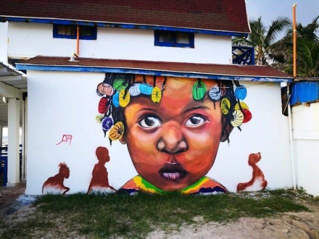 Destination Addict - San Andrés Island, Colombia – The Caribbean On A Budget!